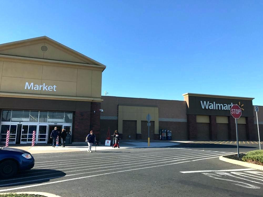 Best ideas about Walmart Home Office Number . Save or Pin Wal Mart Home fice Phone Number Best Home Phone Now.