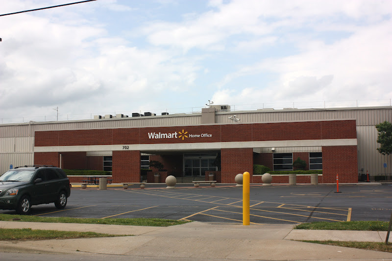 Best ideas about Walmart Home Office Number . Save or Pin Walmart Corporate fice Corporate fices Headquarters Now.