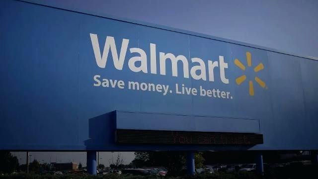 Best ideas about Walmart Home Office Number . Save or Pin walmart corporate office phone number – drumfuse Now.