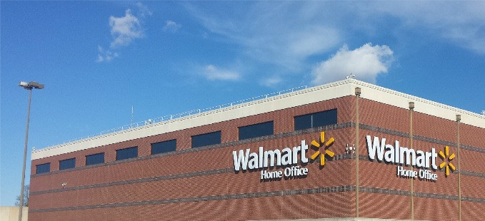 Best ideas about Walmart Home Office Number . Save or Pin Wal Mart Corporate fice Headquarters Now.