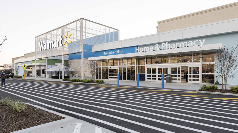 Best ideas about Walmart Home Office Number . Save or Pin Walmart Headquarters Address& Corporate office Phone Numbers Now.