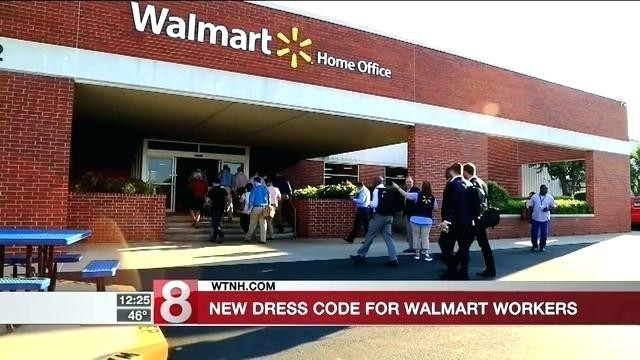 Best ideas about Walmart Home Office Number . Save or Pin Wal Mart Home fice Phone Number Corporate fice Phone Now.