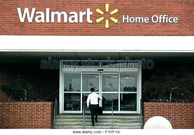 Best ideas about Walmart Home Office Number . Save or Pin Walmart Corporate fice Phone Number Corporate Now.