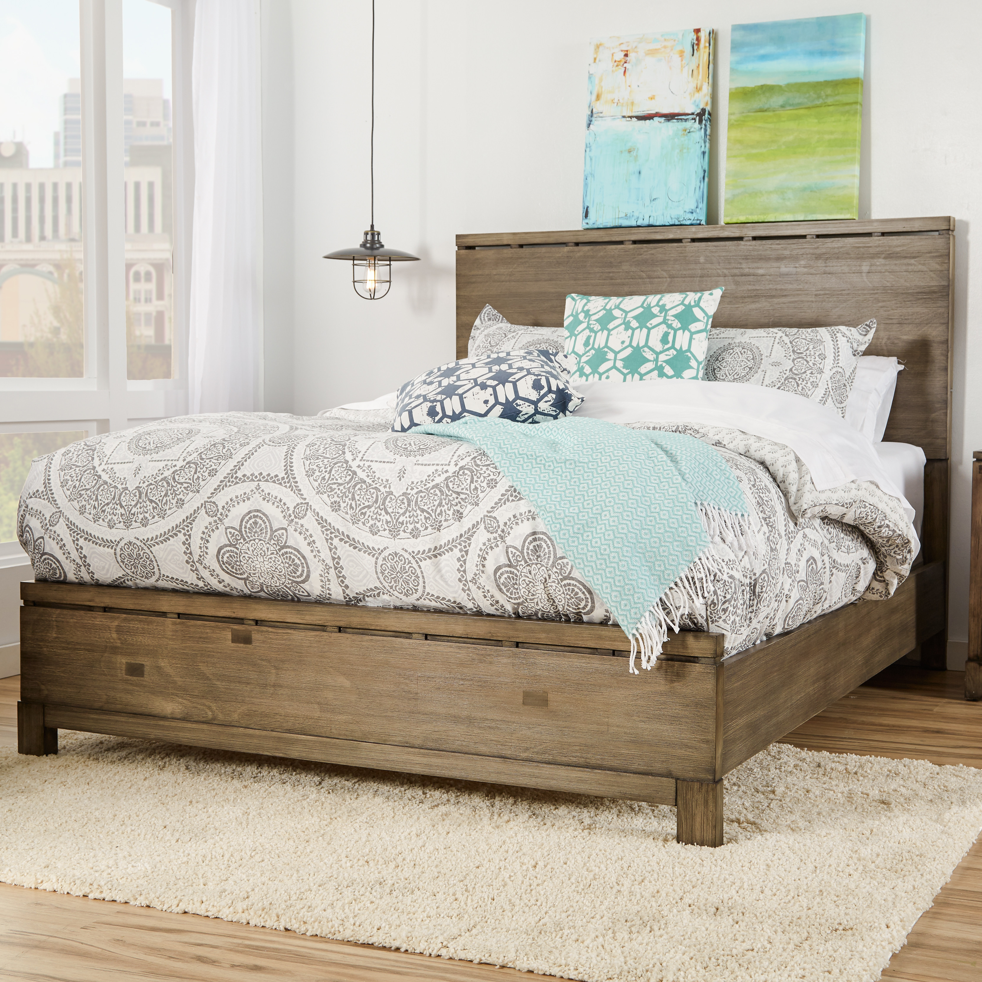 Best ideas about Wayfair Bedroom Sets . Save or Pin Apollo forter Set Now.