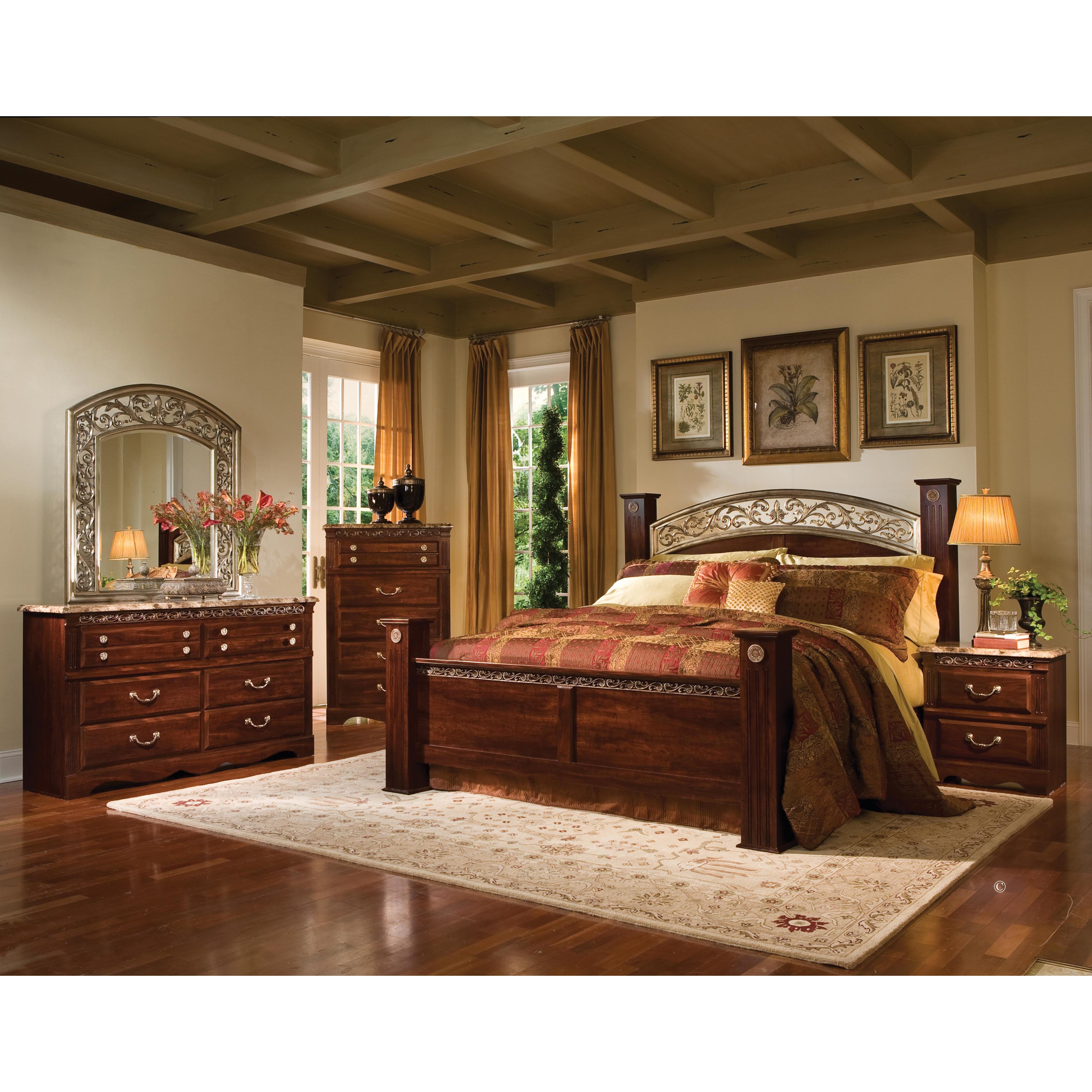 Best ideas about Wayfair Bedroom Sets . Save or Pin Astoria Grand Augill Panel Customizable Bedroom Set Now.