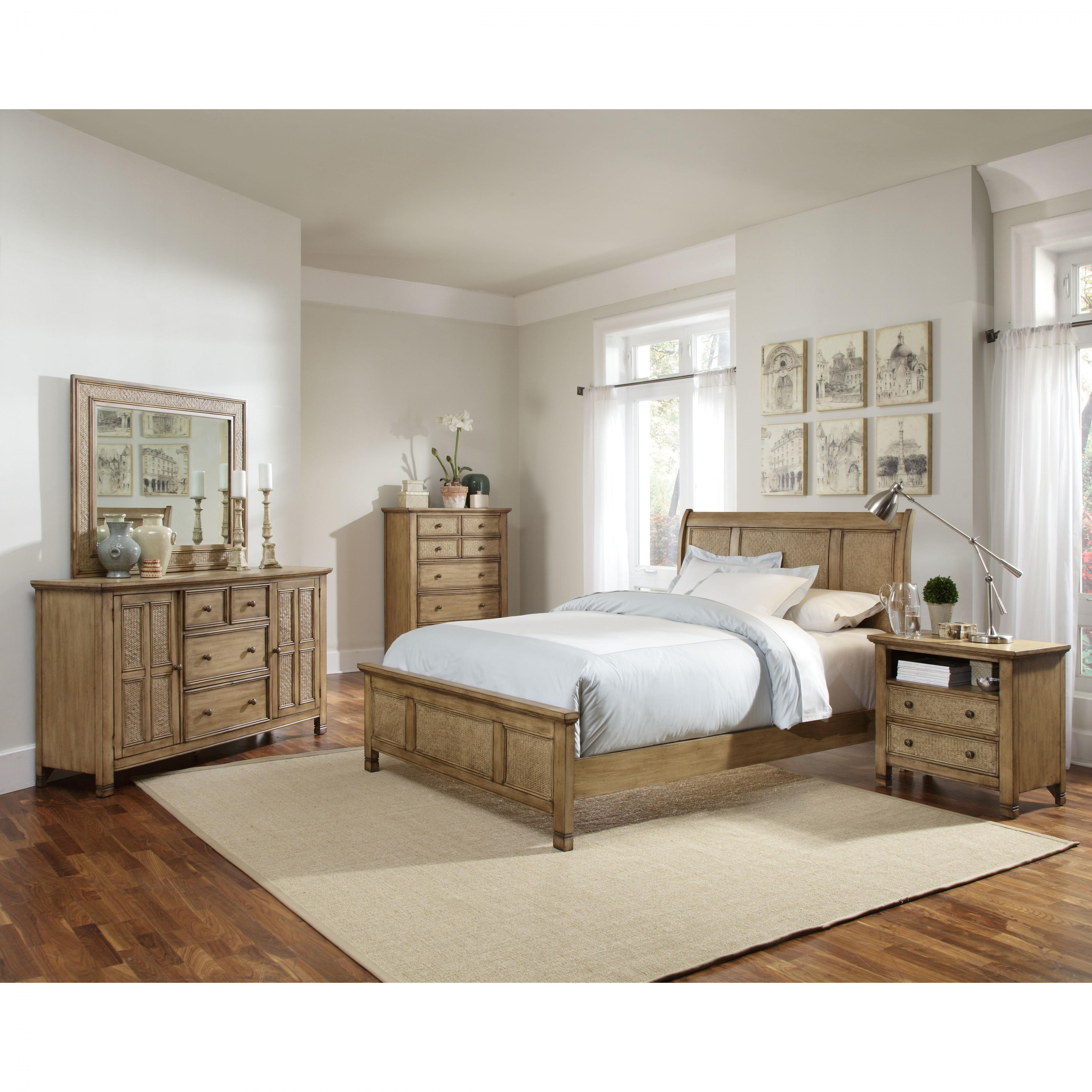 Best ideas about Wayfair Bedroom Sets . Save or Pin Wayfair Bedroom Furniture Sets Now.
