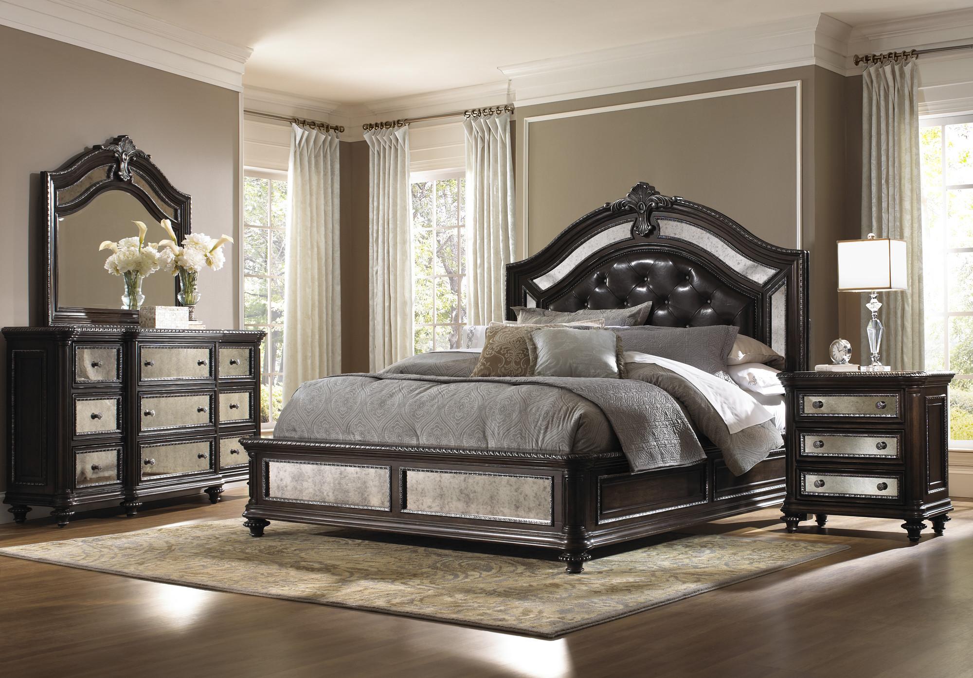 Best ideas about Wayfair Bedroom Sets . Save or Pin Living Room interesting wayfair furniture Wayfair Now.