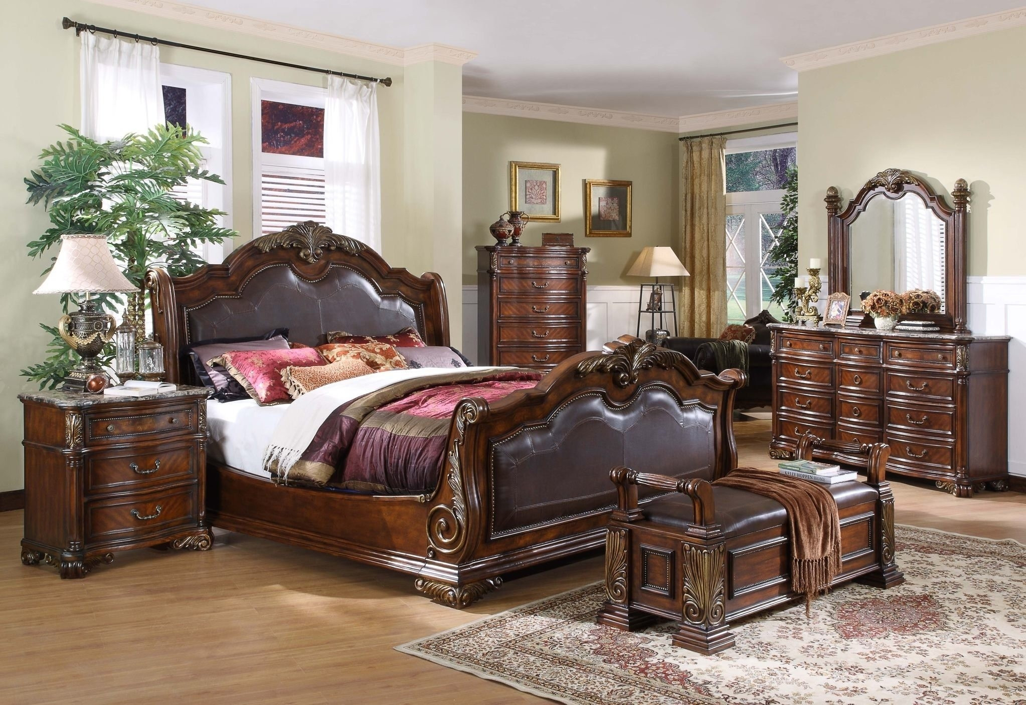 Best ideas about Wayfair Bedroom Sets . Save or Pin Wayfair Furniture Clearance Now.