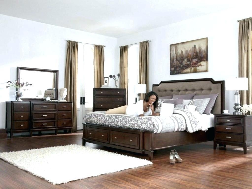 Best ideas about Wayfair Bedroom Sets . Save or Pin Wayfair Bedroom Furniture Uk Now.