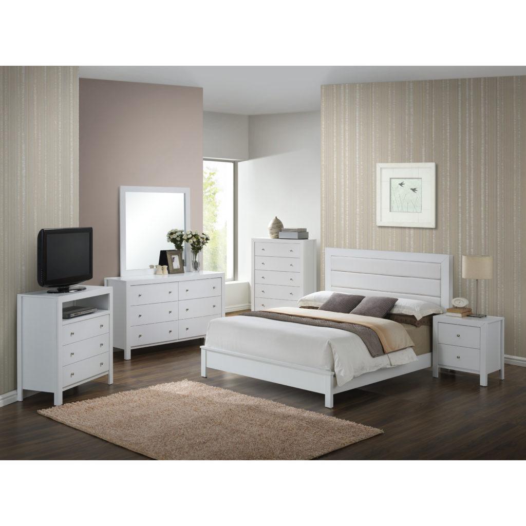 Best ideas about Wayfair Bedroom Sets . Save or Pin The Best Design Wayfair Bedroom Furniture Ingrid Now.