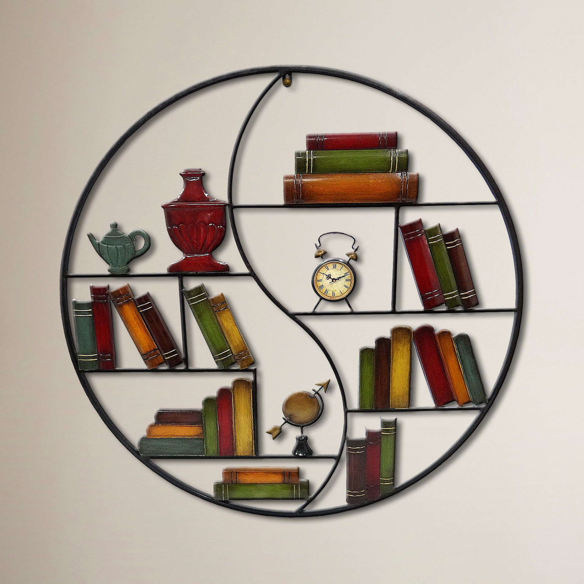 Best ideas about Wayfair Wall Art . Save or Pin Three Posts Young Farm Wall Décor & Reviews Now.