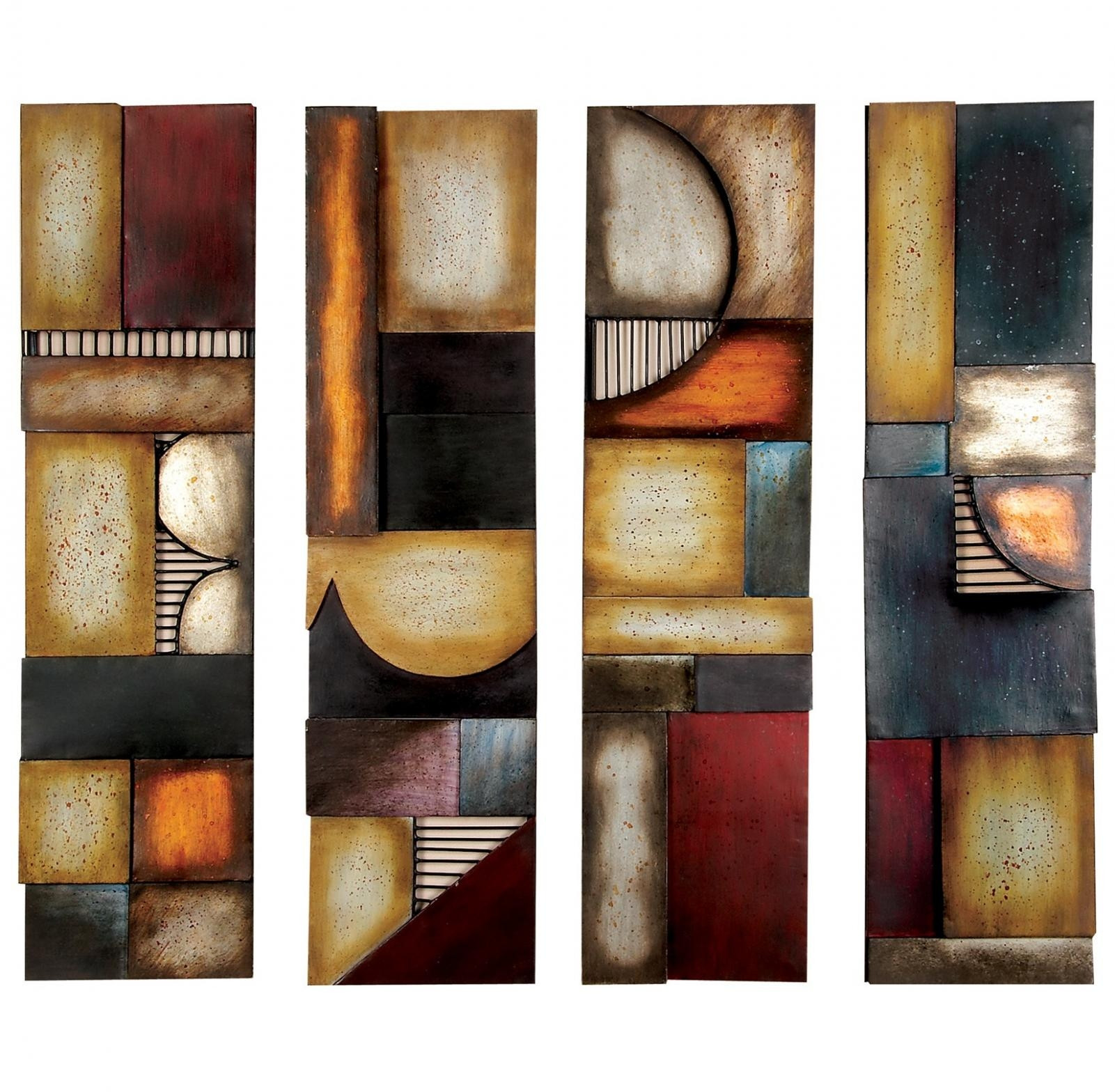 Best ideas about Wayfair Wall Art . Save or Pin 20 of Wayfair Wall Art Now.