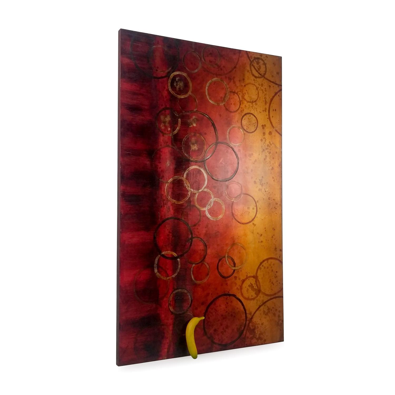Best ideas about Wayfair Wall Art . Save or Pin wayfair wall art on a bud Now.