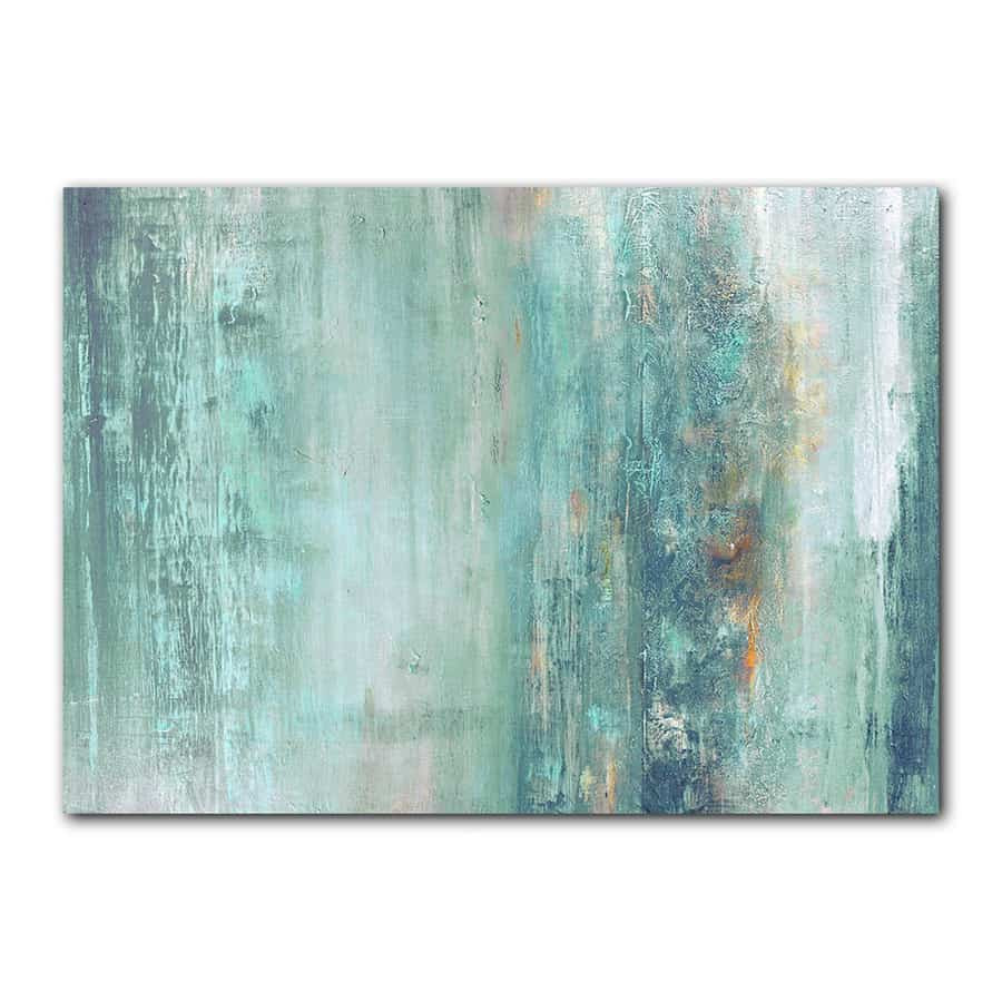 Best ideas about Wayfair Wall Art . Save or Pin The Best Sites for Affordable Wall Art Now.