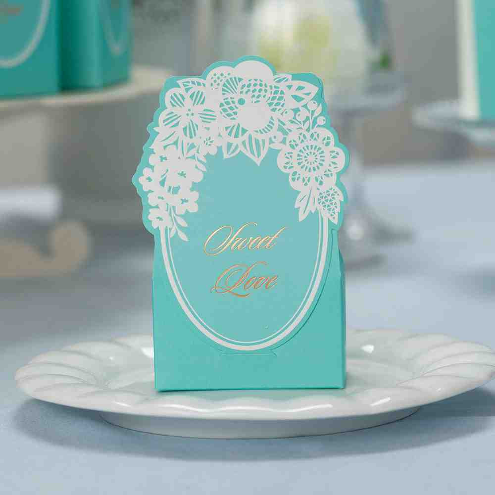 Best ideas about Wedding Gift Bag Ideas . Save or Pin Gift Bag Ideas For Wedding Guests Wedding and Bridal Now.
