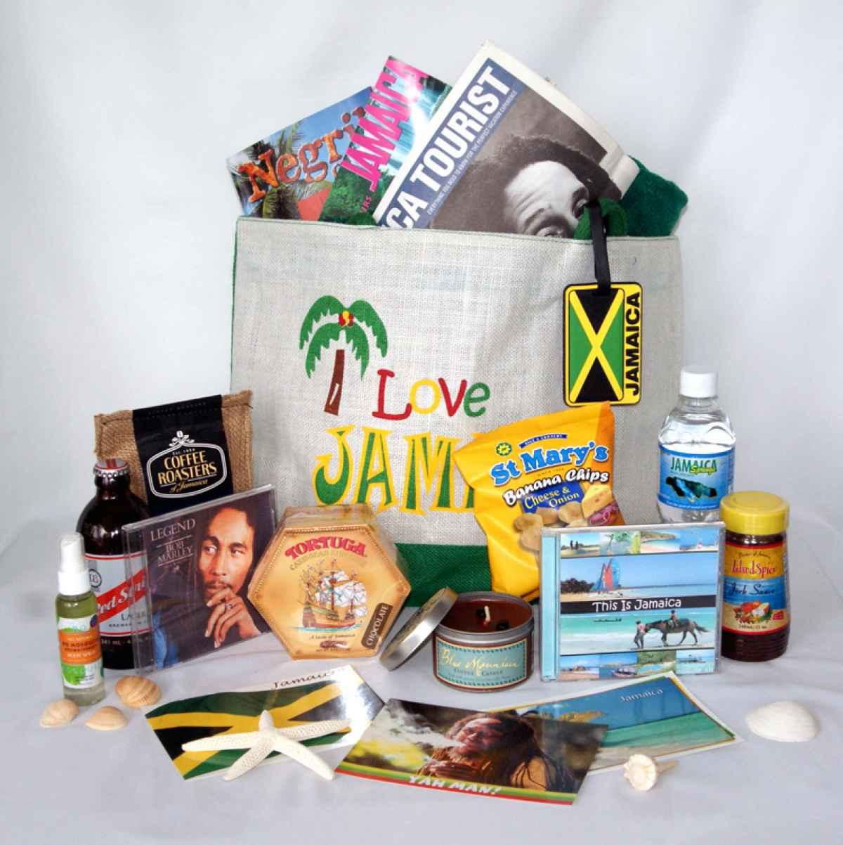 Best ideas about Wedding Gift Bag Ideas . Save or Pin 8 Destination Wedding Wel e Bag Ideas Now.