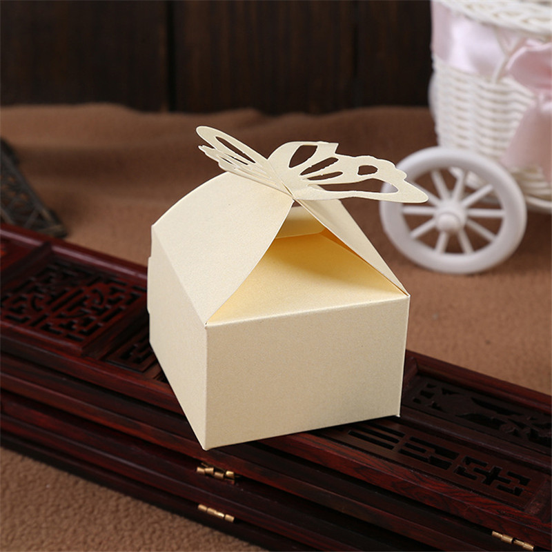 Wedding Gift Box Ideas  Popular Gift Box Ideas Buy Cheap Gift Box Ideas lots from