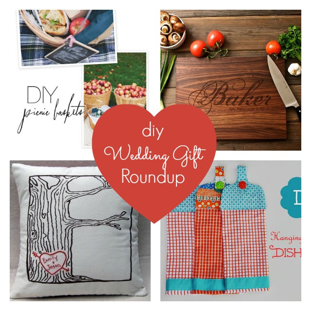 Best ideas about Wedding Gift DIY . Save or Pin 15 DIY Wedding Gifts Now.