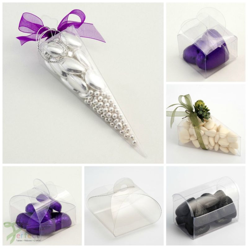 Best ideas about Wedding Gift Ideas For Couple Already Living Together . Save or Pin Cheap Wedding Gift Ideas Wedding Gift For Couple Who Now.