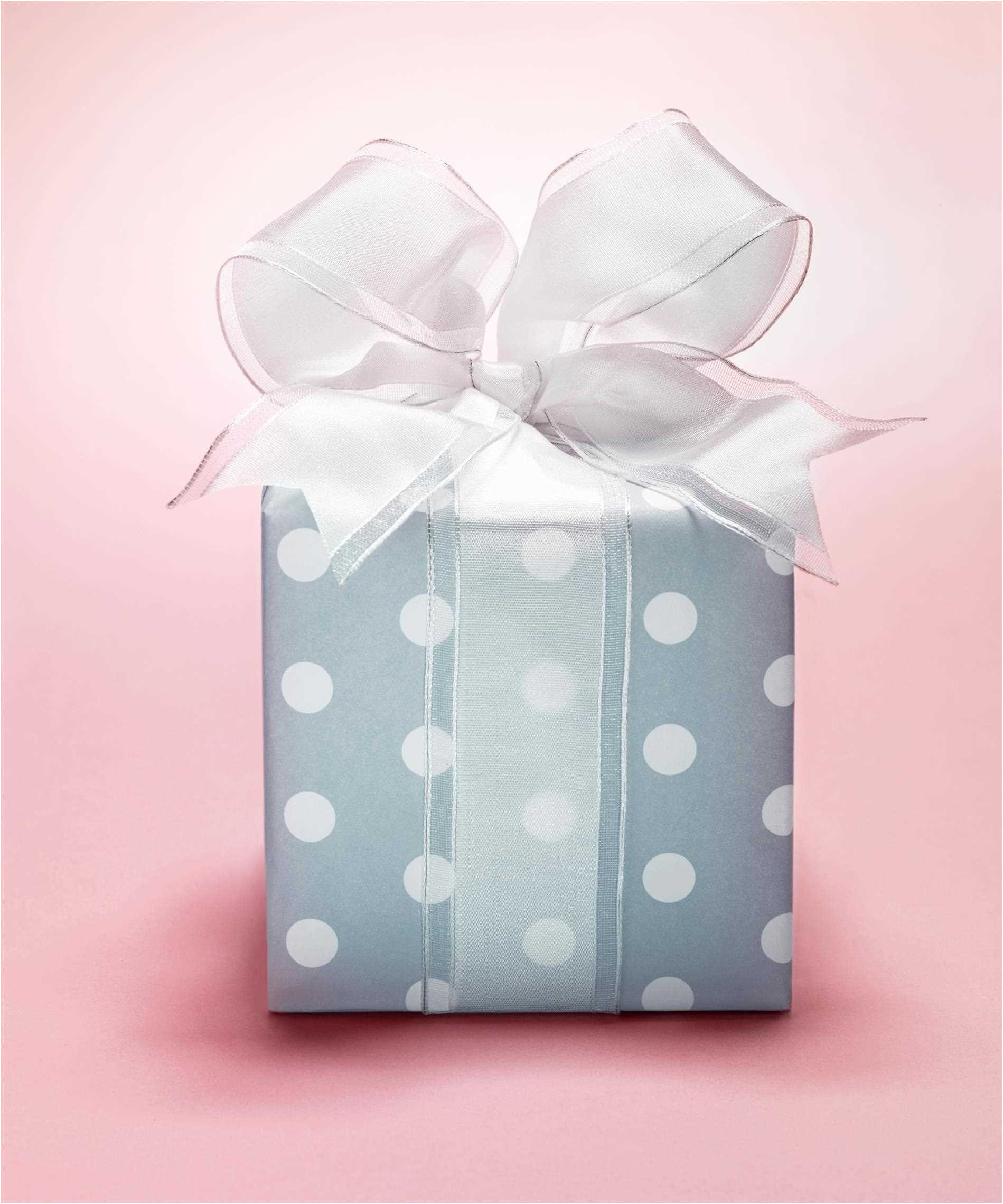 Best ideas about Wedding Gift Ideas For Couple Already Living Together . Save or Pin Inspirational Wedding Gift Ideas for Couple Already Living Now.
