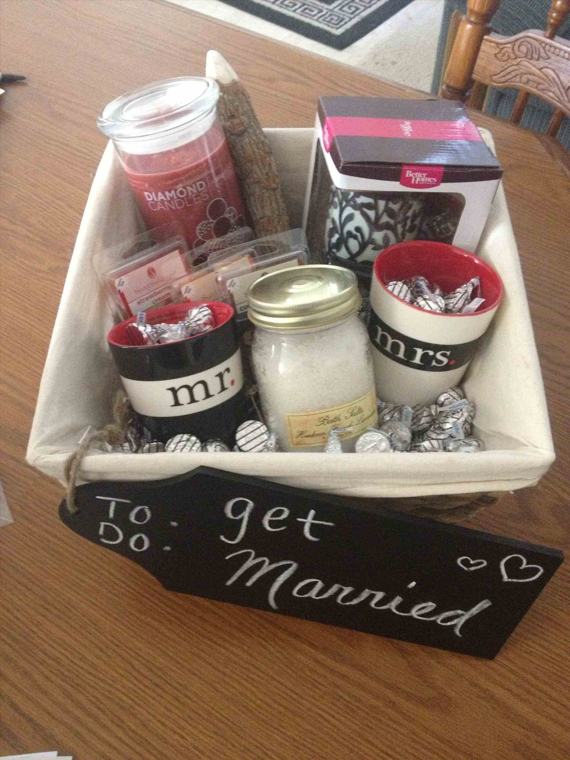 Best ideas about Wedding Gift Ideas For Couple Already Living Together . Save or Pin Wedding Gift For Couple Who Live To her Gift Ftempo Now.