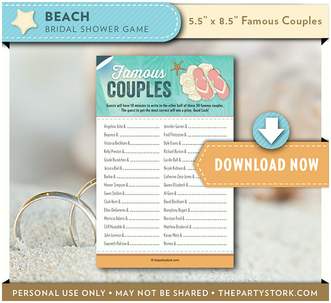 Best ideas about Wedding Gift Ideas For Couple Already Living Together . Save or Pin Considering Couples Wedding Shower Ideas for Perfect Theme Now.