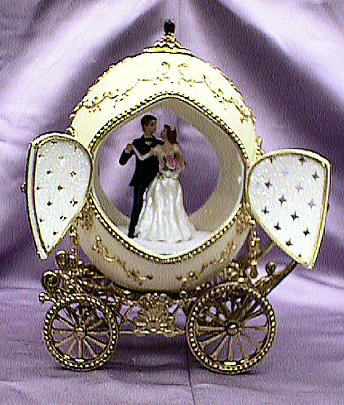 Best ideas about Wedding Gift Ideas For Friends . Save or Pin Cool Wedding Gifts Ideas 2016 Now.