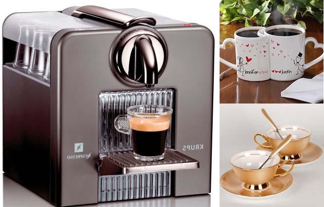 Best ideas about Wedding Gift Ideas For Friends . Save or Pin Wedding Gift Ideas for Your Relatives or Friends Elasdress Now.