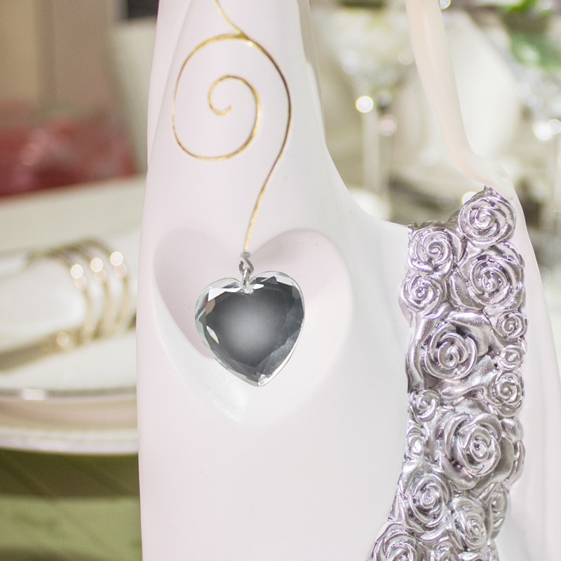 Best ideas about Wedding Gift Ideas For Friends . Save or Pin Wedding Gift Ideas For Friends Now.