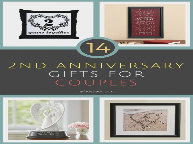 Wedding Gift Ideas For Second Marriages  Wedding Gift Ideas For Second Marriage