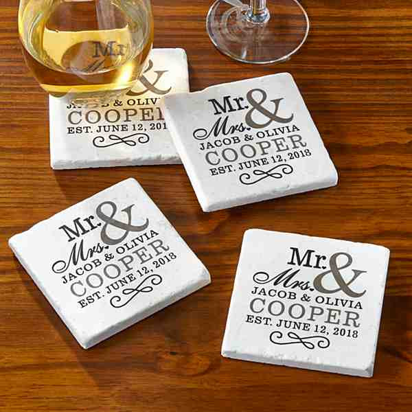 Wedding Gift Ideas For Second Marriages  Wedding Gift Ideas For Second Marriage Older Couple With