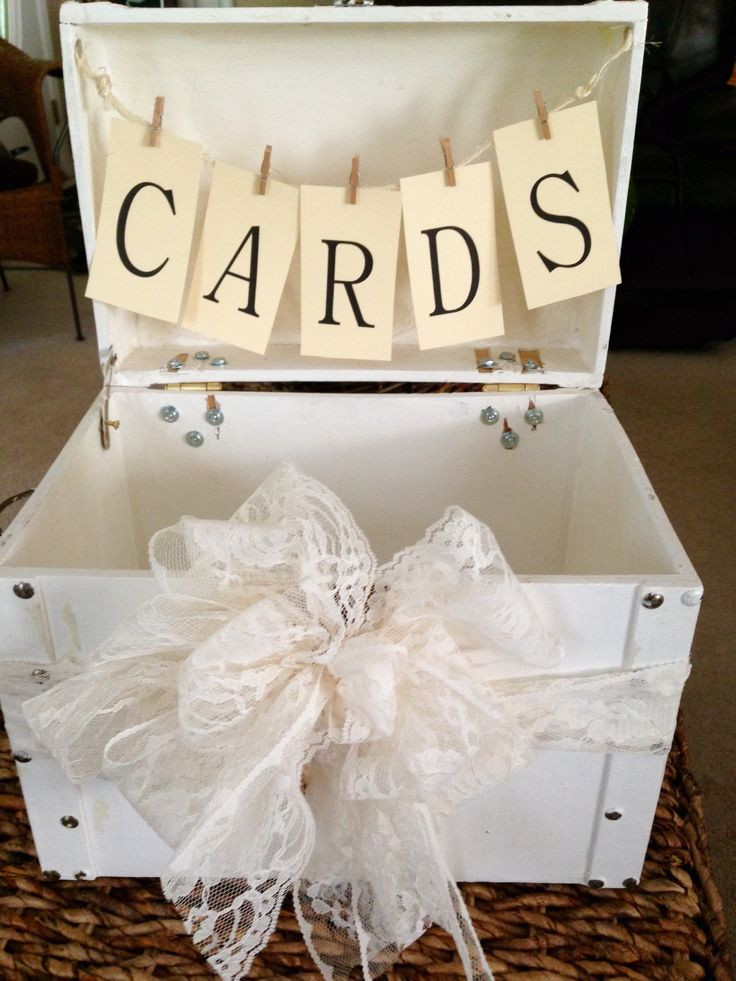 Best ideas about Wedding Gift Table Ideas . Save or Pin 7 best Wedding Gift Table Decorations images on Pinterest Now.