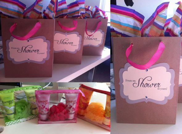 Best ideas about Wedding Host And Hostess Gift Ideas . Save or Pin bridal shower host ts Now.