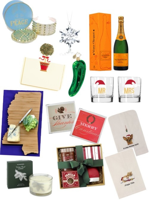 Best ideas about Wedding Host And Hostess Gift Ideas . Save or Pin 16 best images about Hostess Gift on Pinterest Now.