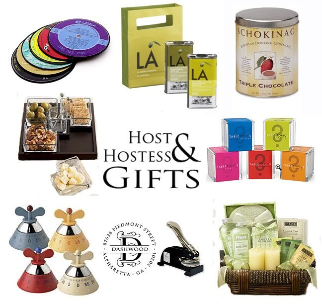 Best ideas about Wedding Host And Hostess Gift Ideas . Save or Pin Tastefully Entertaining Now.