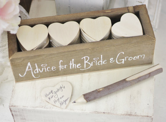 Best ideas about Wedding Reception Gift Ideas . Save or Pin 25 INETRESTING THANK YOU WEDDING GIFT FOR THE GUESTS Now.