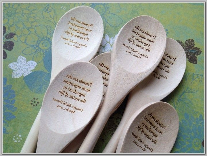 Wedding Thank You Gift Ideas  Ideas For Wedding Favors For Guests Simple Thank You Gifts