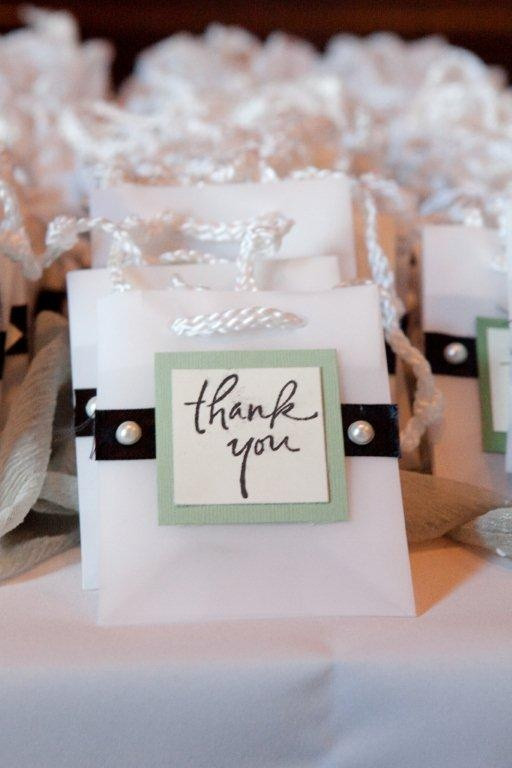 Wedding Thank You Gift Ideas  68 Best images about Hospital Gift Ideas on Pinterest