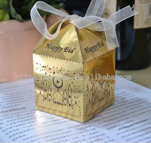 Wedding Thank You Gift Ideas  Aliexpress Buy 100pcs wedding thank you ts for