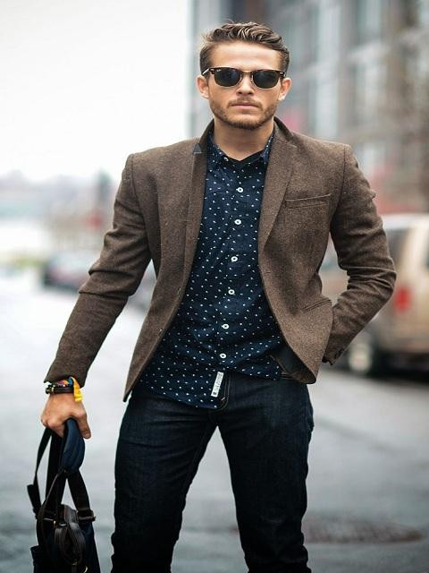 Which Hairstyle Suits Me Male App  Latest Suit Styles 2015 Dress Yy