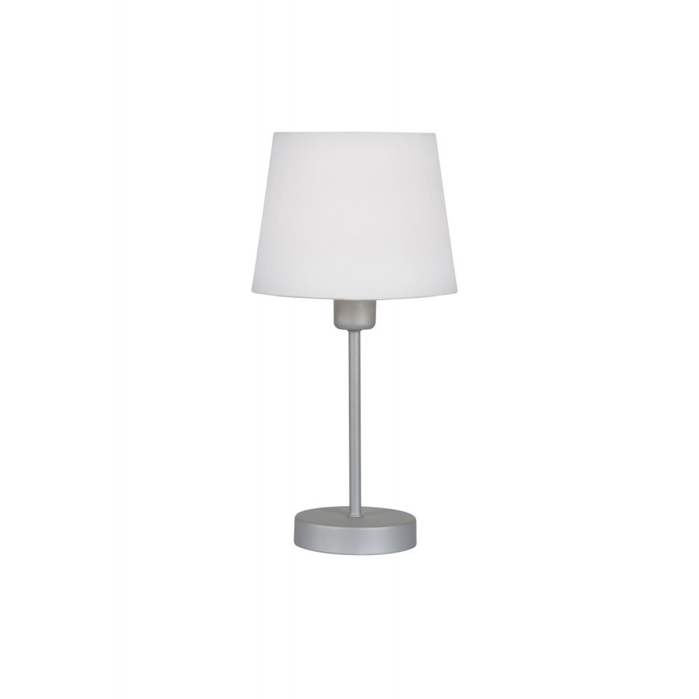 Best ideas about White Desk Lamp . Save or Pin Small desk lamp small table top lamps small white table Now.