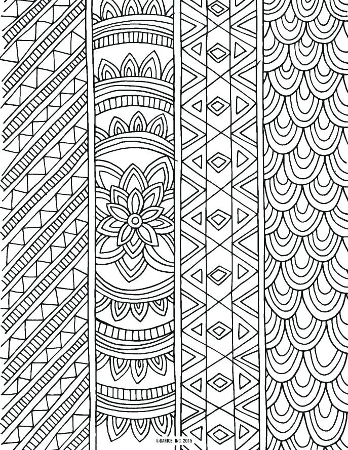 Wholesale Adult Coloring Books  home improvement Wholesale coloring books Coloring Page