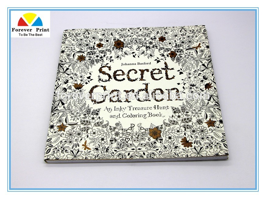Wholesale Adult Coloring Books  List Manufacturers of Organic Fertilizer Malaysia Buy