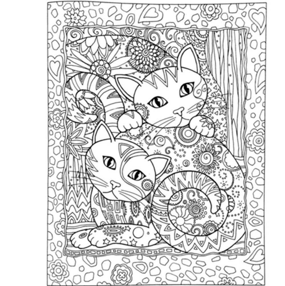 Wholesale Adult Coloring Books  Wholesale Adult Coloring Books Printable