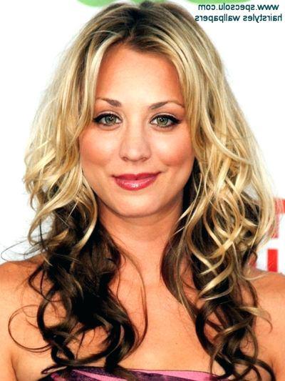 Widows Peak Hairstyles Female  Best Hairstyle For Widows Peak Female HairStyles