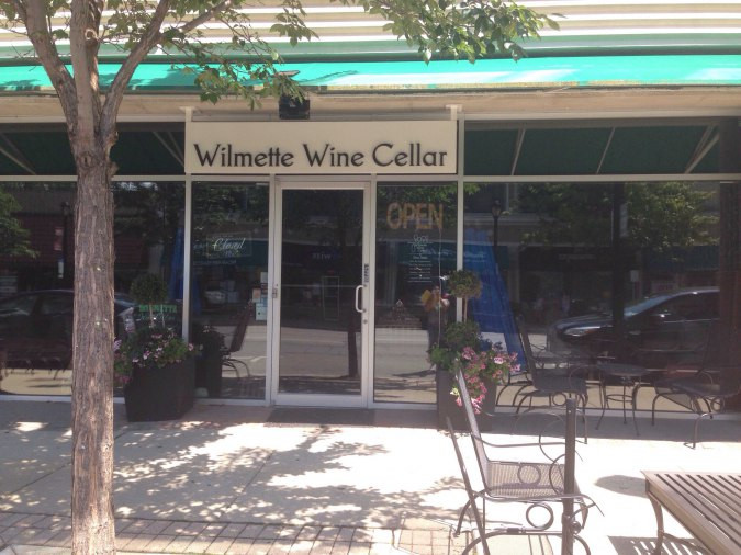 Best ideas about Wilmette Wine Cellar . Save or Pin Wilmette Wine Cellar s of Wilmette Wine Now.