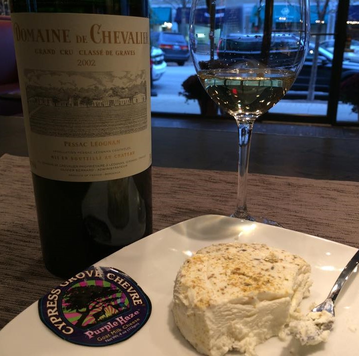 Best ideas about Wilmette Wine Cellar . Save or Pin Wilmette Wine Cellar Now.