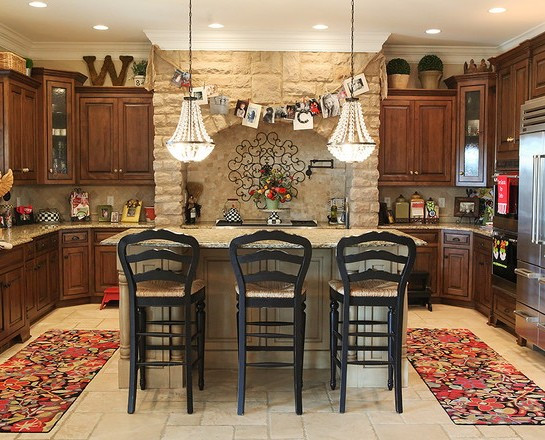 Best ideas about Wine Themed Kitchen Ideas . Save or Pin Marvelous Kitchen Decorating Ideas Wine Theme 17 Best Now.