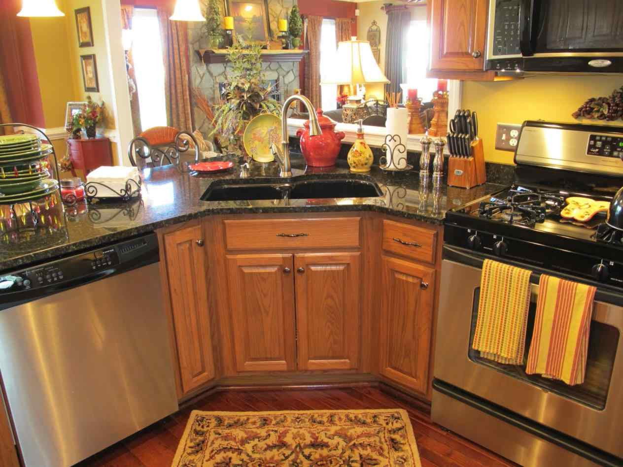 Best ideas about Wine Themed Kitchen Ideas . Save or Pin kitchen decorating ideas wine theme Now.