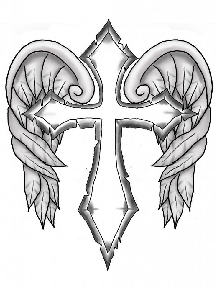 Wings Coloring Pages  Heart With Wings Coloring Page] Coloring Home